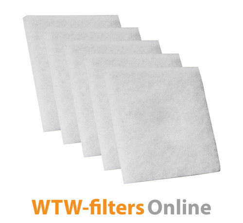 WTW-filtersOnline Pfannenberg PF 42.500 (EMC)