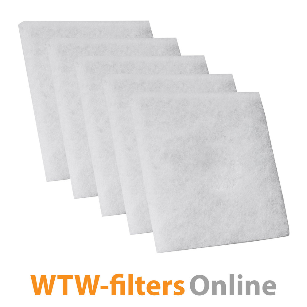 WTW-filtersOnline Pfannenberg PF 22.000 (EMC)