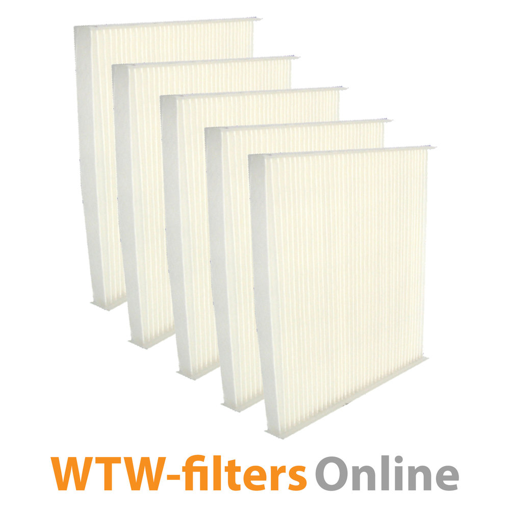 WTW-filtersOnline Pfannenberg PF 66.000 (EMC)