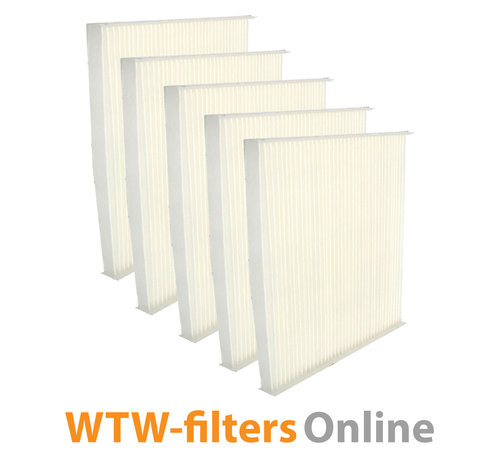 WTW-filtersOnline Pfannenberg PFA 20.000 (EMC)