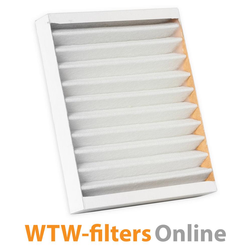 WTW-filtersOnline Brink Advance