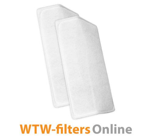 WTW-filtersOnline Rucon HRC