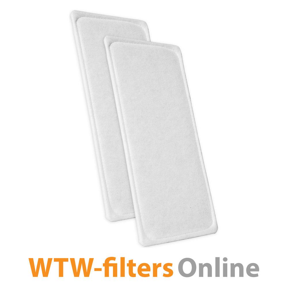 WTW-filtersOnline Rucon WTA HR 300/400