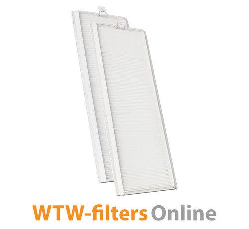 WTW-filtersOnline J.E. StorkAir ComfoAir 350/500/550