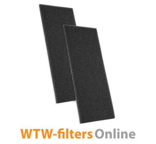 WTW-filtersOnline J.E. StorkAir WTW 9