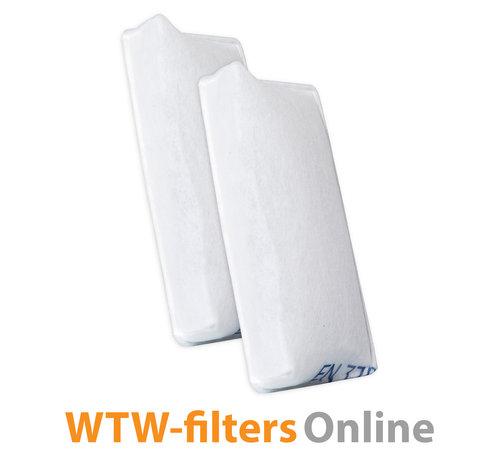 WTW-filtersOnline Swentibold EuroAir 400/400.02