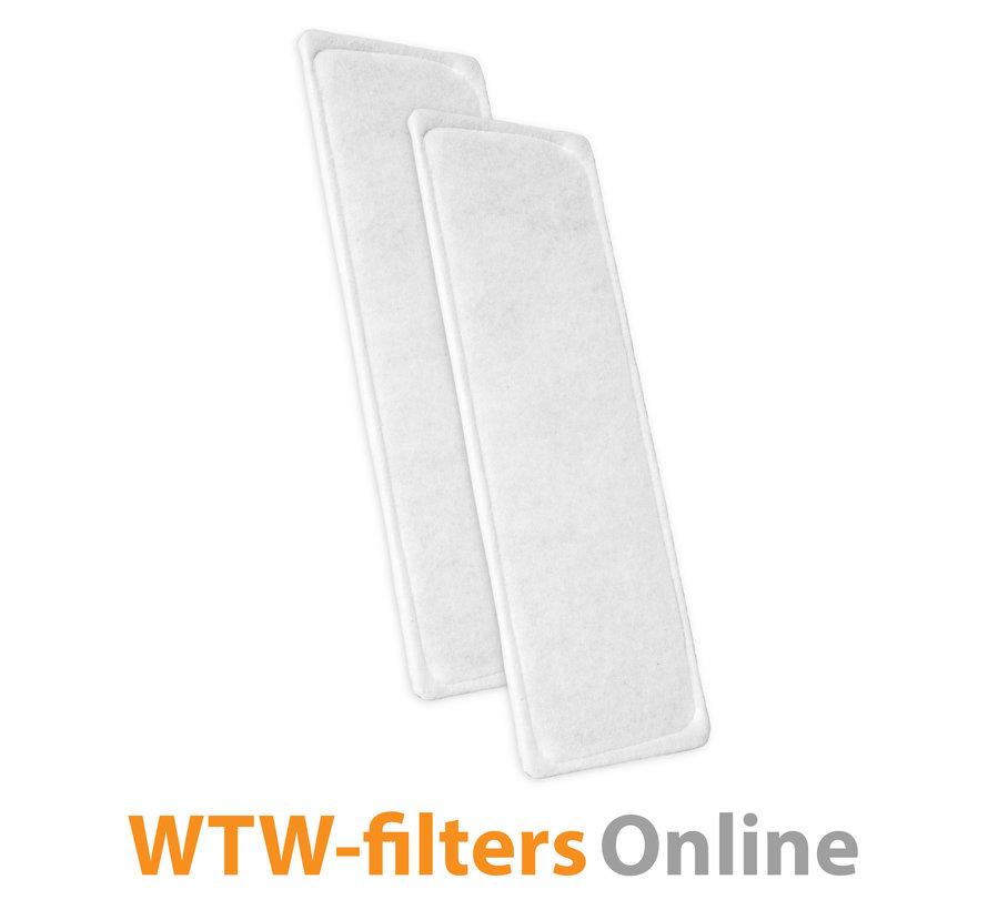 Ubbink Ubiflux W300/W400/W450