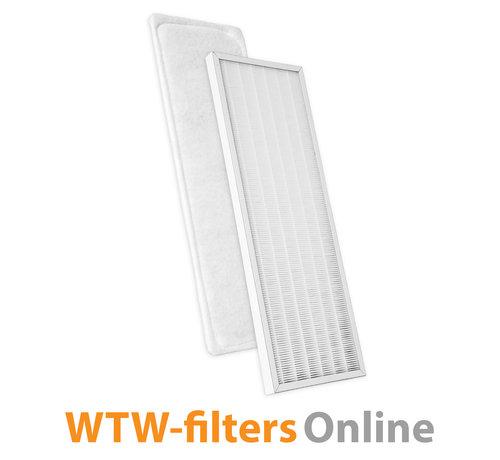 WTW-filtersOnline Ubbink Ubiflux W300/W400/W450