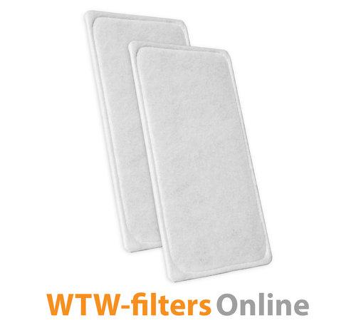 WTW-filtersOnline Ubbink Ubiflux