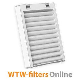 Vaillant Vaillant RecoVAIR 275 / 350 filter voor Bypass G4