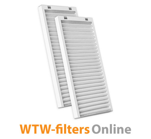 WTW-filtersOnline Vaillant RecoVAIR 275/350