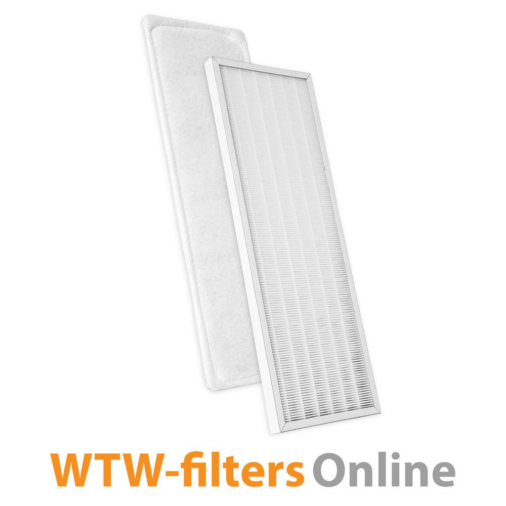 WTW-filtersOnline Velu VHR Excellent 400