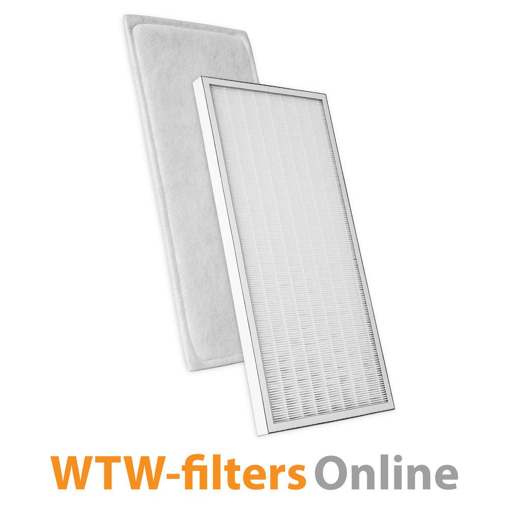 WTW-filtersOnline Vent-Axia HRE350B