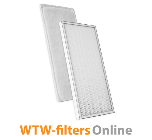 WTW-filtersOnline Vent-Axia HRE350B