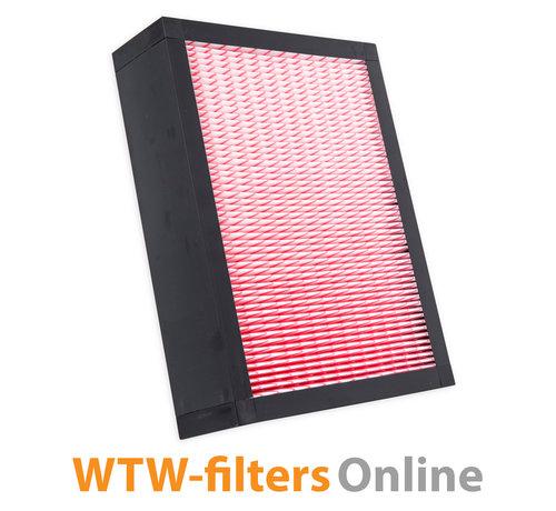 WTW-filtersOnline Zehnder Filterbox 150