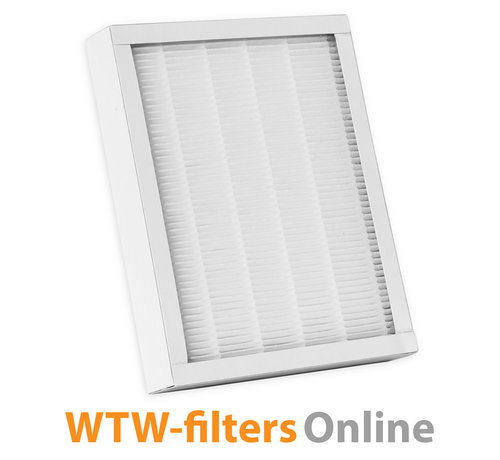WTW-filtersOnline Komfovent Domekt CF 250 F