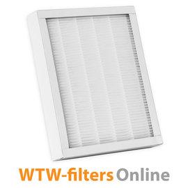 Komfovent Komfovent Domekt CF 250 V filter > 2017 M5