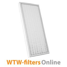Komfovent Komfovent Domekt CF 900 filter M5