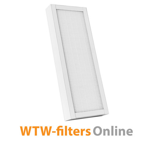 WTW-filtersOnline Komfovent Domekt R 400 V