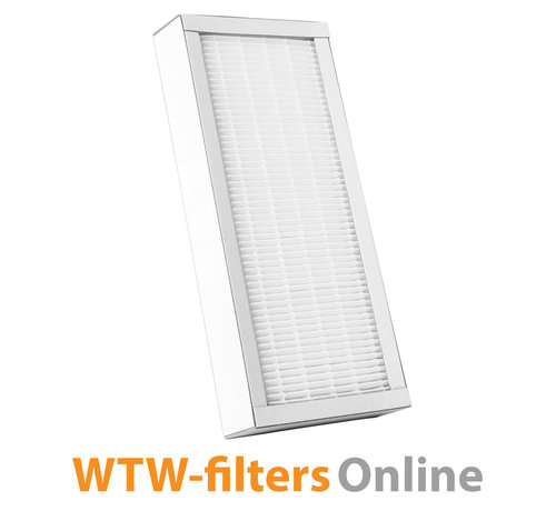 WTW-filtersOnline Komfovent Domekt R 450 V