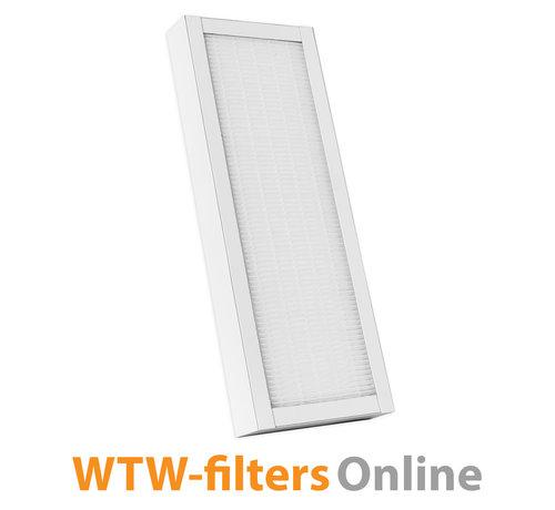 WTW-filtersOnline Komfovent Domekt R 500 H/V