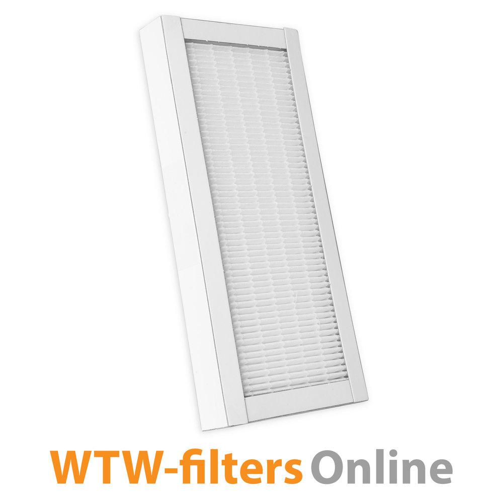 WTW-filtersOnline Komfovent Domekt R 600 H