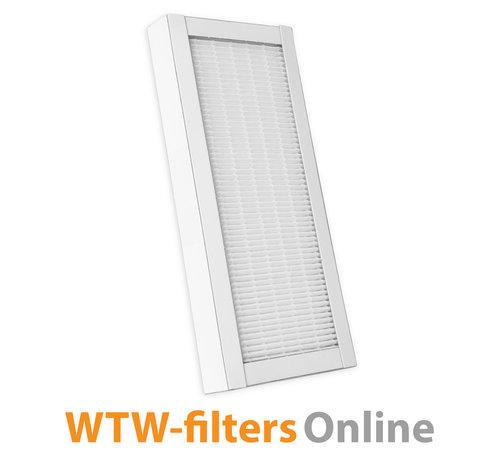 WTW-filtersOnline Komfovent Domekt S 1000 F