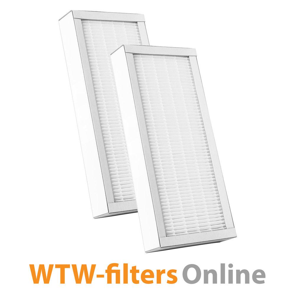 WTW-filtersOnline Komfovent Kompakt OTK 2000P