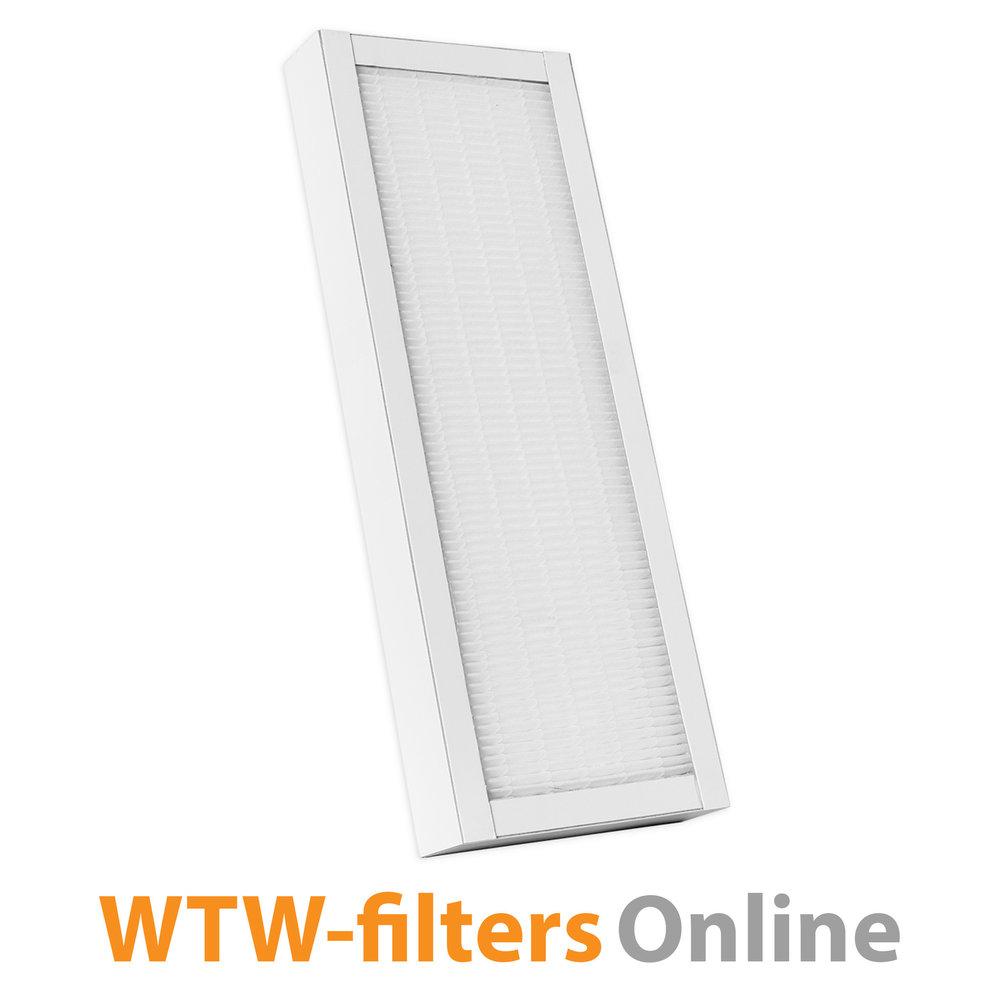 WTW-filtersOnline Komfovent Kompakt REGO 1600 VE / VW