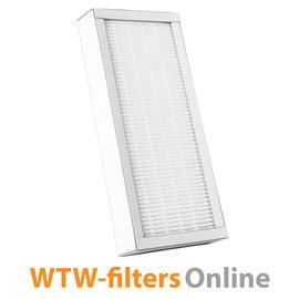 Komfovent Komfovent RHP 1500 U filter M5