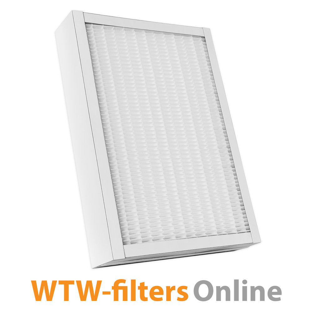 WTW-filtersOnline Komfovent Verso P 1600 F