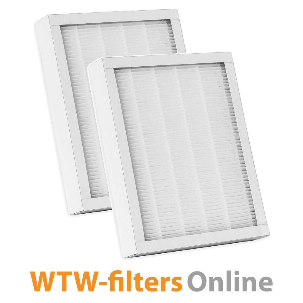 WTW-filtersOnline Komfovent Verso R 1200 F