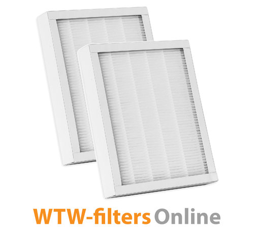 WTW-filtersOnline Komfovent Verso R 4000 U