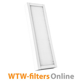 Komfovent Komfovent Verso S 2100 F filter M5