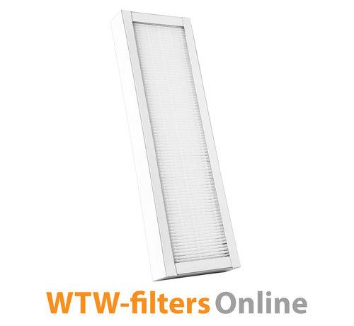 WTW-filtersOnline Komfovent Verso S 2100 F