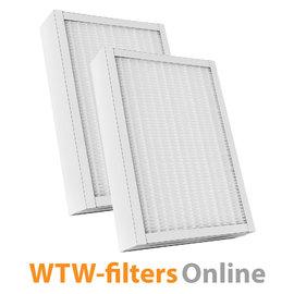 Komfovent Komfovent Verso S 4000 F filter M5