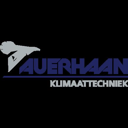 Auerhaan HRglobal Up 450