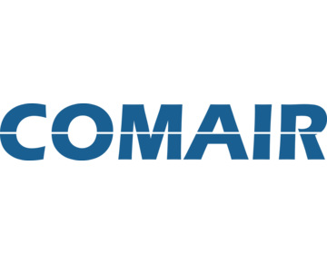 ComAir