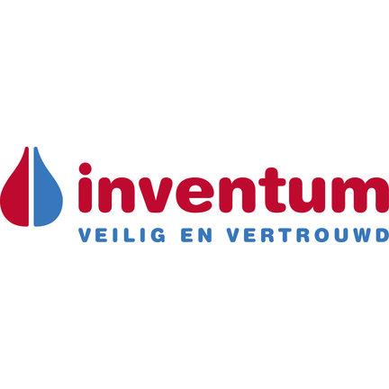 Inventum Ecolution Combi 50