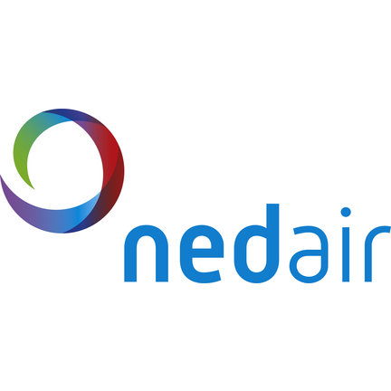 Ned Air