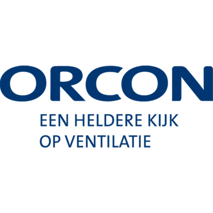 Orcon HRC