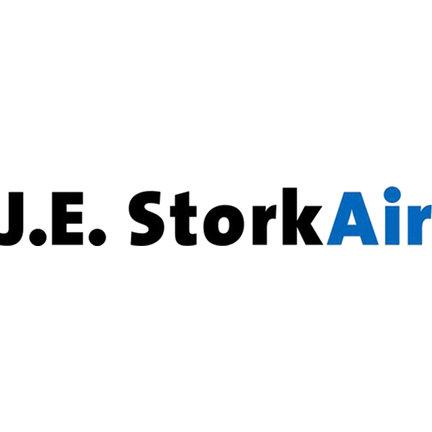 Stork ComfoD 200 / 250