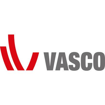 Vasco D300E II