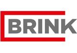 Brink H-Serie