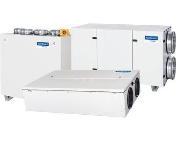 Domekt CF 700