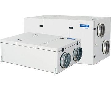 Domekt CF 900