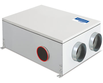 Domekt R 250