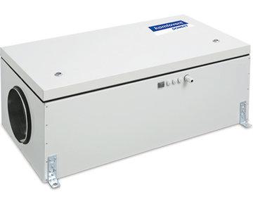 Domekt S 650