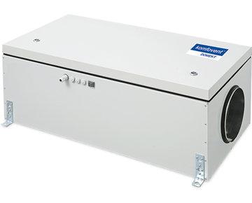 Domekt S 700