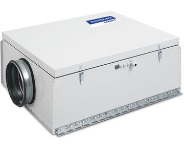Kompakt OTK 1200